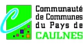 Site Officiel de la commune de Caulnes